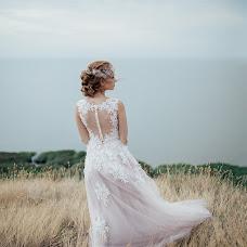 Wedding photographer Sergey Koshkin (Kowkin). Photo of 24.08.2016