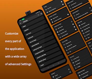 Download Memorize: Diary, Journal For PC Windows and Mac apk screenshot 21