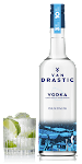 Van Drastic Vodka