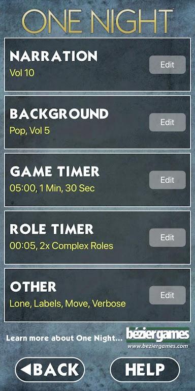 Download One Night Ultimate Werewolf APK latest version app