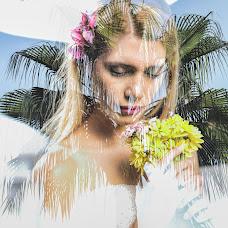 Wedding photographer Zekeriya Ercivan (ZekeriyaErcivan). Photo of 28.11.2016