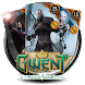 Gwent Mobile: Card Game