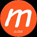 Free Mobizen Recorder Dicas icon