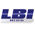 LBI Media icon