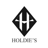 Holdies