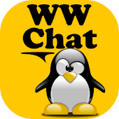 WWChat - Chat & Messenger