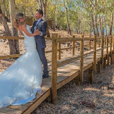 Wedding photographer Ismael Real (IsmaelReal). Photo of 07.11.2015