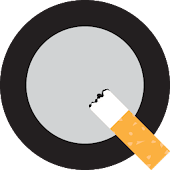 Quit Smoking Watch Face