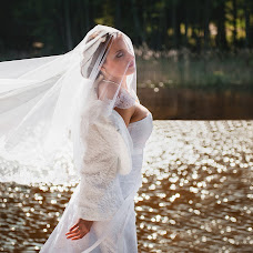 Wedding photographer Pavel Smorgunov (Blondphoto). Photo of 01.07.2014