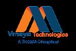 Top Digital Marketing Service Provider in India