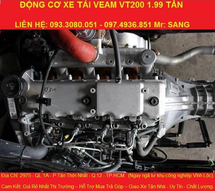 động cơ vt200.jpg