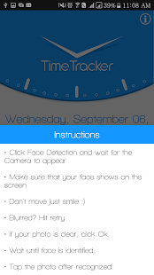 App Timetracker APK for Windows Phone