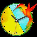 Alarm Clock - Reminder App icon