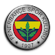 Download Fenerbahçe HD Duvar Kağıtları For PC Windows and Mac