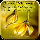 Inspirational Morning Wishes apk