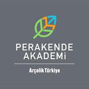 Arçelik Perakende Akademi