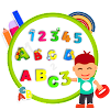 Kids Pre School Learning APK Icon