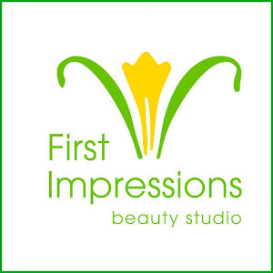 First impressions android apps on google play for 1st impressions salon