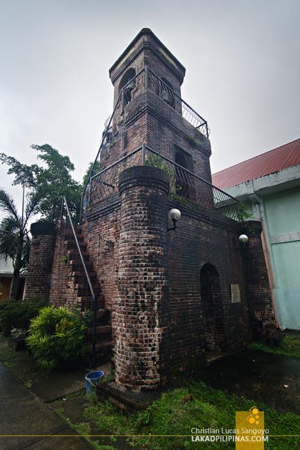 Sta. Maria Bell Camalaniugan Cagayan