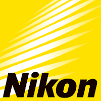 Punch Powertrain Solar Team Suppliers Nikon