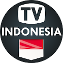 TV Indonesia - Free TV Listing icon