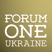 Forum One Ukraine