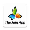 The Jain App icon