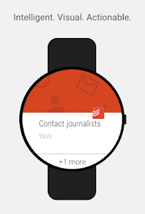 Todoist: To-Do List, Task List Screenshot 16