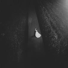 Wedding photographer Alex Grass (AlexGrass). Photo of 19.11.2017