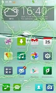 Electric Color Screen, Joke screenshot 11
