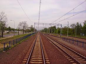 Photo: Wrocław Nowy Dwór