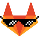Gitlab Tweaks Chrome ウェブストア