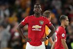 'Juventus trekt stekker uit onderhandelingen Pogba na waanzinnige looneisen'