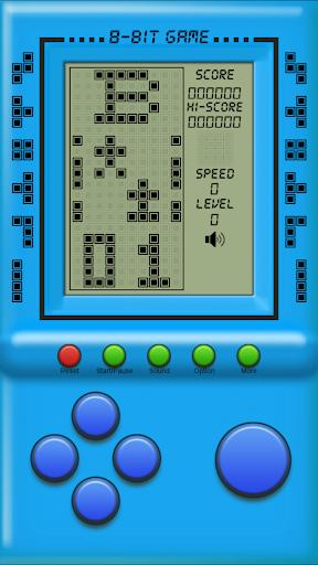 無料街机Appの本物のレトロゲーム|HotApp4Game