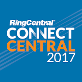 RingCentral ConnectCentral '17