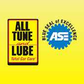 All Tune and Lube Killeen