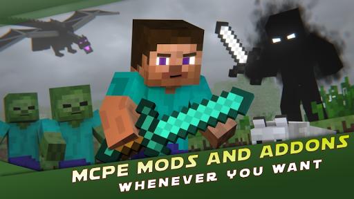1Craft screenshot 3