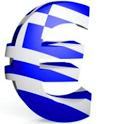 Αγοράζω Ελληνικά! icon