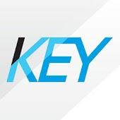 Daikin Key