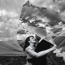 Fotograful de nuntă Tony Hampel (TonyHampel). Fotografia din 29.09.2018