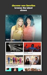 MTV screenshot 6