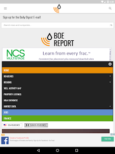 BOE Report- screenshot thumbnail
