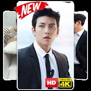 تنزيل Ji Chang Wook Wallpaper Kpop Hd Live 111 لنظام