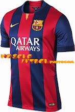 Photo: FC Barcelona 1ª * Camiseta Manga Corta * Camiseta Manga Larga * Camiseta Mujer * Camiseta Niño con pantalón