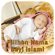 Pilihan Nama Bayi Islami Download on Windows
