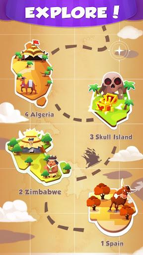 Island King 2.19.1 screenshots 6