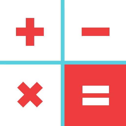 Calculacha - A simple calculator for discounts