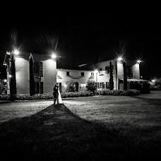 Wedding photographer Claudio De pompeis (claudiodepompeis). Photo of 19.05.2015