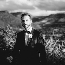 Wedding photographer Valeria Mameli (mameli). Photo of 12.07.2017