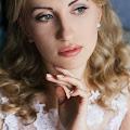 Кристина Коваленко